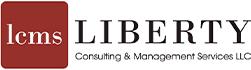 Liberty Consultant & Management